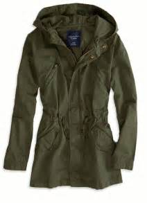 olive color jacket 25 best ideas about olive green jackets on