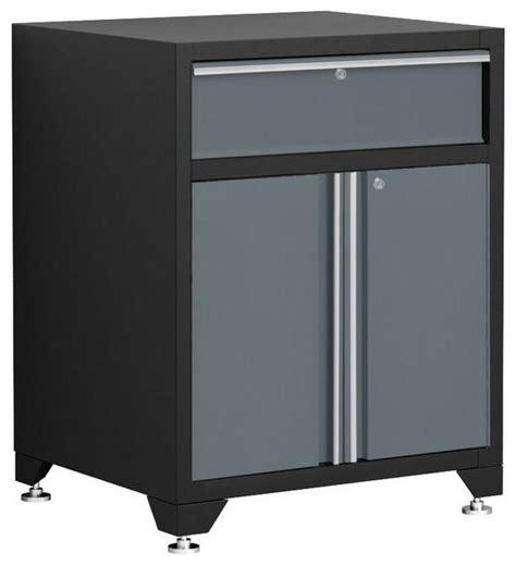 garage storage systems accessories newage products