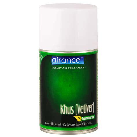 automatic room freshener automatic room freshener refill khus vetiver model air frag vr 08