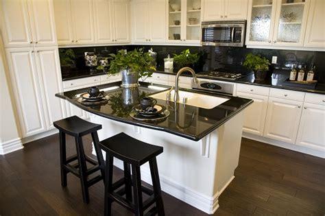 kitchen island sink ideas kitchen island sinks home design