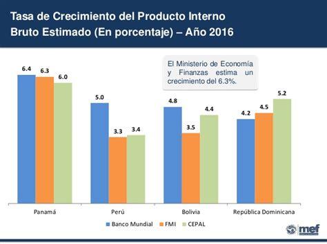 tabla de impuestos en el peru 2016 tasa impuesto renta 2015 tasa renta tercera 2016 en peru