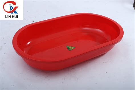 vasca da bagno gonfiabile vasca da bagno gonfiabile adulti vasca da bagno portatile