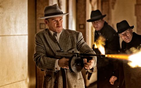gangster movie year revisiting the 40s gangster squad style the fashion foot