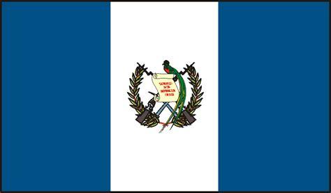 Guatemala Flag Printable guatemala flag images search