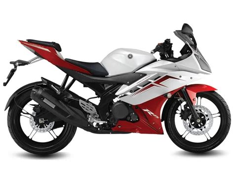 yamaha r15z yamaha r15 2013 model with different colors latest