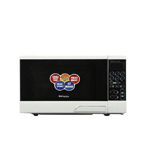 Microwave Miyako miyako microwave oven md 20 d3 price in bangladesh miyako