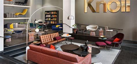 knoll home design shop knoll york home design shop