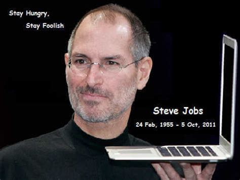 biography of steve jobs in hindi language मह त म ग ध क स व च र mahatma gandhi quotes in hindi