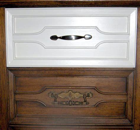 Furniture: Artistic Image Of Rectangular Embossed Silver