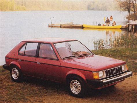 1978 1979 1980 plymouth horizon tcs dodge omni 024 repair manual by chilton ebay 1978 1990 dodge omni plymouth horizon two cars one mission autopolis