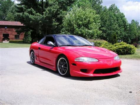 service manual how to add freon to 1998 eagle talon itdontspin98 s 1998 eagle talon in minden on