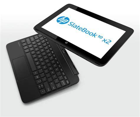 Hp Nokia X2 Hp Nokia X2 hp slatebook x2 notebookcheck externe tests