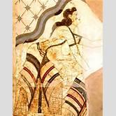minoans-culture