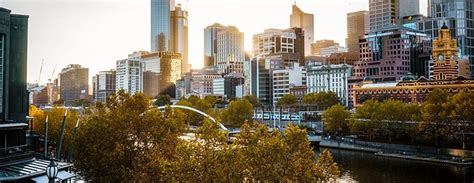 airbnb melbourne places to stay in melbourne entire home
