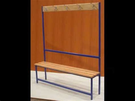 changing room bench seating changing room bench seating youtube