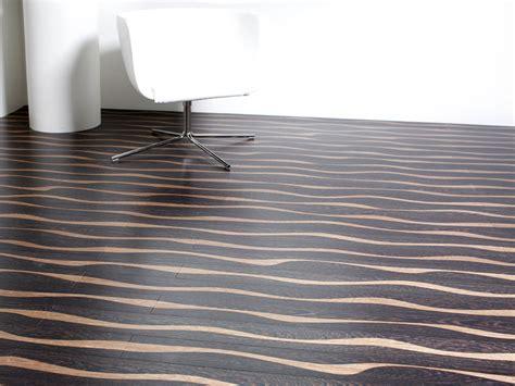 Zebra Floor L Zebra Floor L 28 Images Zebra Floor L 6 Pc Pink Zebra Tiger Print Carpet Floor Mats Plastic