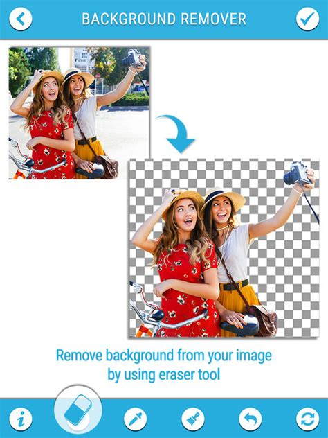 background changer photo background eraser   app store
