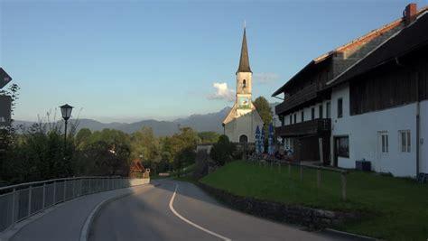 quaint german towns in the harz mountains rajnesh sharma grosweil germany sept 2014 german grosweil village