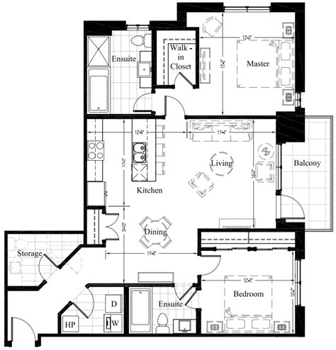 u condo floor plan luxury condos edmonton 2 bedroom new condo floor plan
