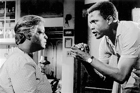 a raisin in the sun a look at themes raisin in the sun broadway premiere hansberry classic