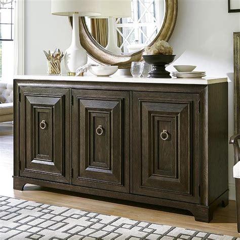 universal furniture california dresser universal furniture california credenza