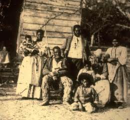 Given Name Vs Surname African American Slave Culture Images Amp Pictures Becuo