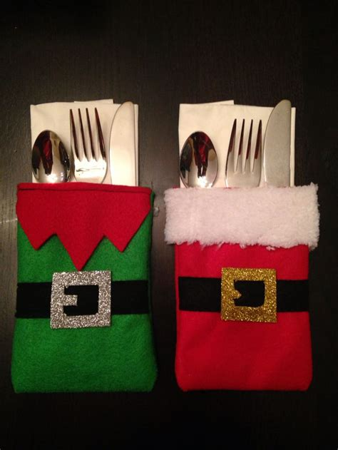 cutlery holder for table 25 best ideas about cutlery holder on