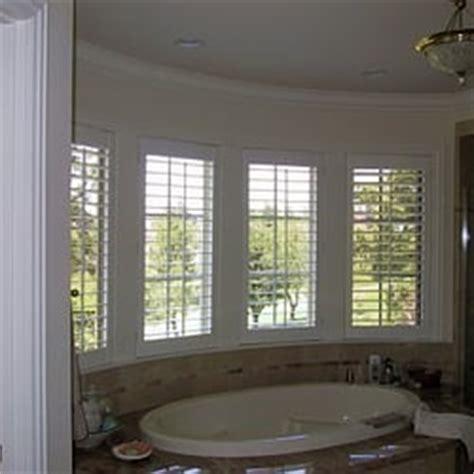 window coverings san diego danmer custom window coverings shades blinds san