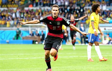 jogo da alemanha sele 231 227 o mira amistoso alemanha em 2017 calend 225