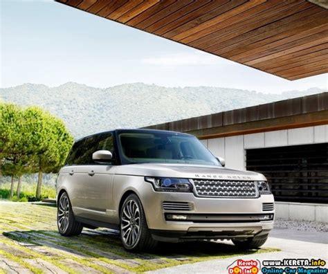 kereta range rover range rover ford mondeo audi rs5 cabriolet mini john