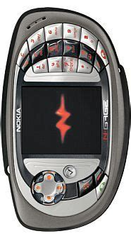download themes for nokia n gage qd nokia n gage qd preview price buy and sell