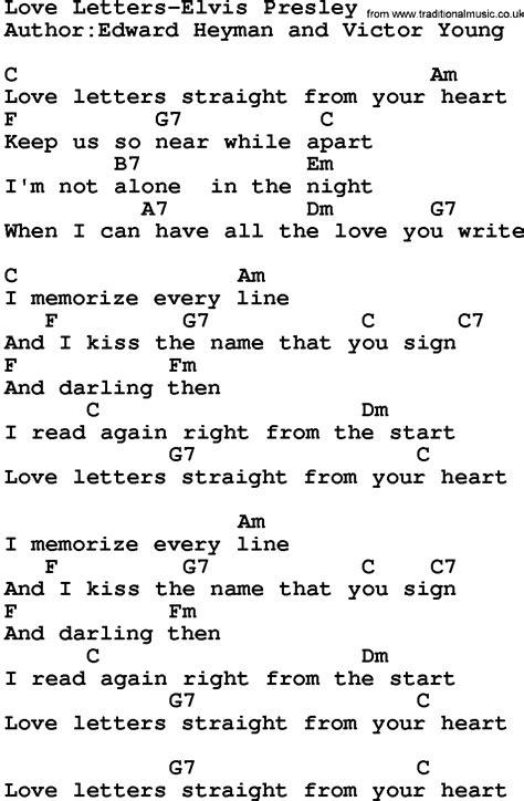 Letter Lyrics Letter Lyrics Levelings