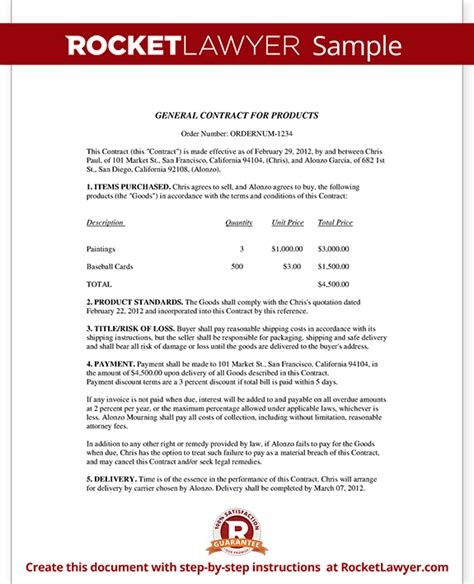 sale of business agreement template business contracts templates business contract template