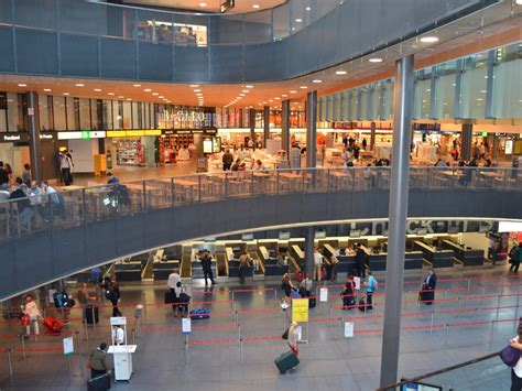 zurich airport day rooms most extravagant airports in the world business insider