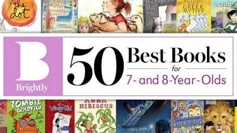 picture books for 7 year olds 50 best books for 7 and 8 year olds mile high mamas