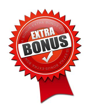 bonus wages unsuck dc metro metro execs take home bonus pay