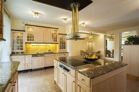 luxury kitchen design ideas 145 stunning luxury kitchen design ideas part 2
