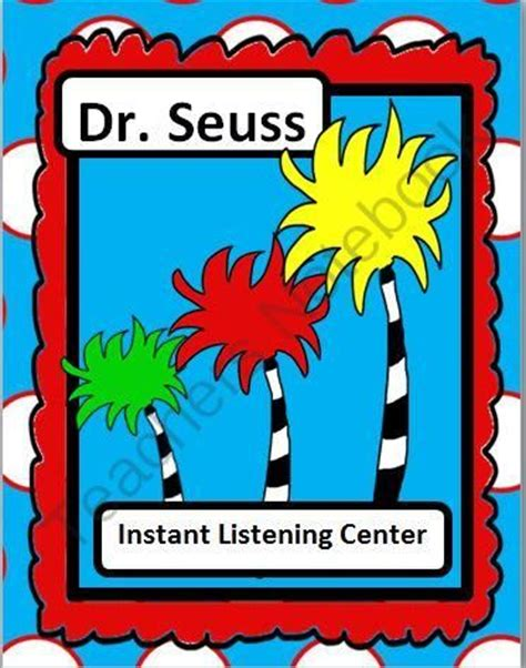 themes in the book just listen 1000 images about dr seuss theme on pinterest author