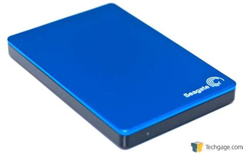 Seagate Backup Plus Slim 5 Tb image gallery seagate icons