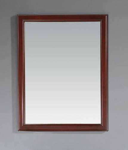 bathroom mirrors at menards 23 popular bathroom mirrors at menards eyagci com