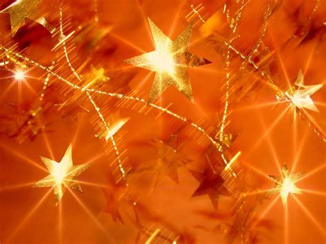 Weihnachten Bilder Sterne by Bild Weihnachtssterne Sterne Weihnachten Fotografie