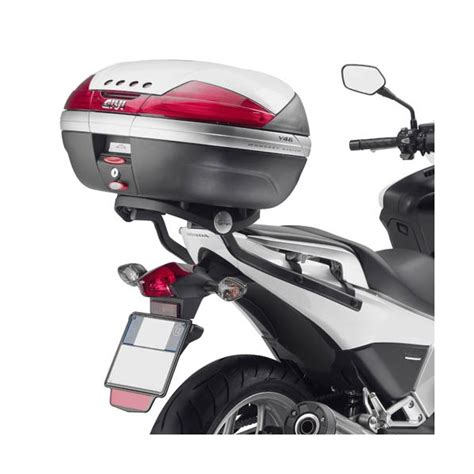 givi rear rack nc700shop