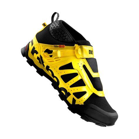 chaussures vtt achat chaussure vtt pas cher