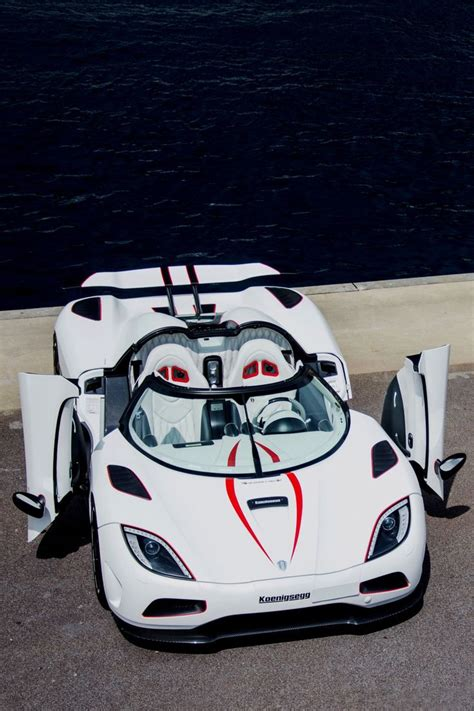 koenigsegg mumbai 1000 images about vroom vroom on pinterest cars