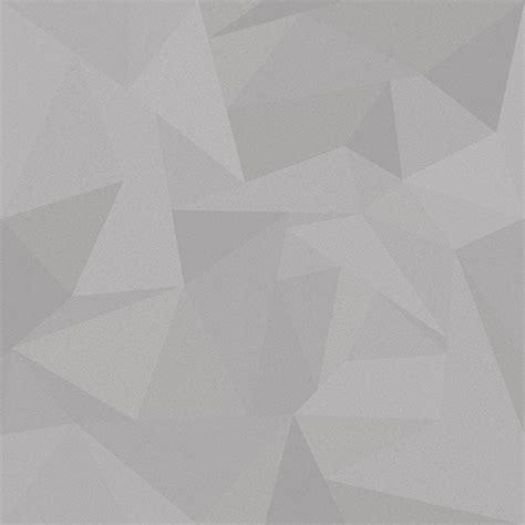 png pattern color shattered dark transparent textures