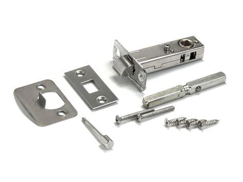 Door Knob Replacement Parts by Pretty Door Hardware Parts Image Mag