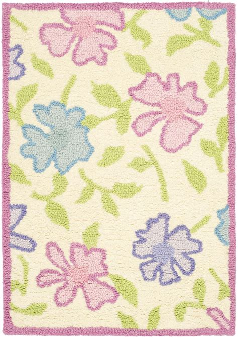 Safavieh Kids Rugs Rug Sfk376a Safavieh Kids Area Rugs By Safavieh