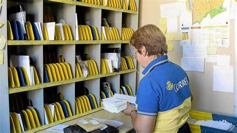 oficina correos barajas quejas confusi 243 n y denuncias de fraude en los controles