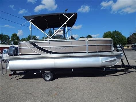 fishing boats for sale northern indiana pontoon boats for sale angola indiana boat building kits