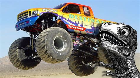 monster truck videos you tube monster truck show 2013 hd m youtube